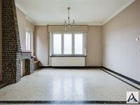 Foto 9 : Woning te 3730 HOESELT (België) - Prijs € 259.000