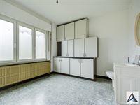 Foto 12 : Woning te 3730 HOESELT (België) - Prijs € 259.000