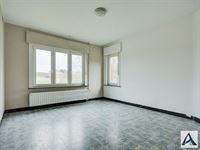 Foto 13 : Woning te 3730 HOESELT (België) - Prijs € 259.000
