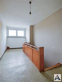Foto 14 : Woning te 3730 HOESELT (België) - Prijs € 259.000