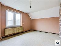 Foto 15 : Woning te 3730 HOESELT (België) - Prijs € 259.000