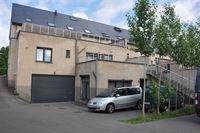 Foto 24 : Opbrengsteigendom te 3730 HOESELT (België) - Prijs € 449.000