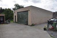 Foto 29 : Opbrengsteigendom te 3730 HOESELT (België) - Prijs € 449.000