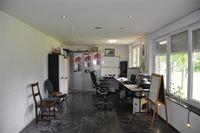 Foto 32 : Opbrengsteigendom te 3730 HOESELT (België) - Prijs € 449.000