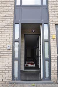 Foto 6 : Opbrengsteigendom te 3730 HOESELT (België) - Prijs € 449.000