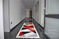 Foto 7 : Opbrengsteigendom te 3730 HOESELT (België) - Prijs € 449.000