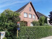 Foto 18 : Woning te 3740 BILZEN (België) - Prijs € 199.000