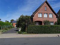 Foto 1 : Woning te 3740 BILZEN (België) - Prijs € 199.000
