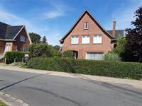 Foto 2 : Woning te 3740 BILZEN (België) - Prijs € 199.000