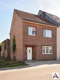 Foto 3 : Woning te 3740 BILZEN (België) - Prijs € 165.000