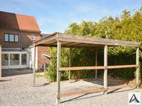 Foto 15 : Woning te 3740 BILZEN (België) - Prijs € 165.000