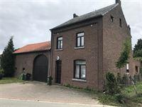Foto 2 : Eengezinswoning te 3742 BILZEN (België) - Prijs € 274.500