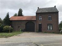 Foto 3 : Eengezinswoning te 3742 BILZEN (België) - Prijs € 274.500