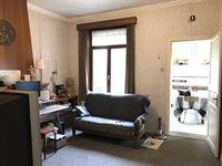Foto 5 : Eengezinswoning te 3742 BILZEN (België) - Prijs € 274.500