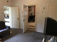 Foto 6 : Eengezinswoning te 3742 BILZEN (België) - Prijs € 274.500
