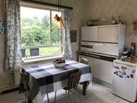 Foto 7 : Eengezinswoning te 3742 BILZEN (België) - Prijs € 274.500