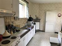Foto 8 : Eengezinswoning te 3742 BILZEN (België) - Prijs € 274.500