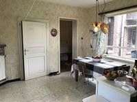 Foto 9 : Eengezinswoning te 3742 BILZEN (België) - Prijs € 274.500
