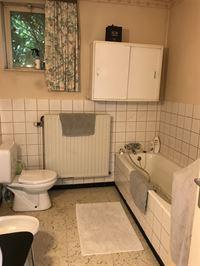Foto 10 : Eengezinswoning te 3742 BILZEN (België) - Prijs € 274.500