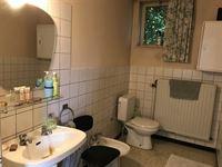 Foto 11 : Eengezinswoning te 3742 BILZEN (België) - Prijs € 274.500