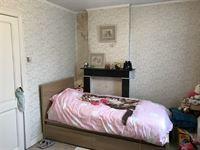 Foto 13 : Eengezinswoning te 3742 BILZEN (België) - Prijs € 274.500