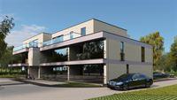 Foto 2 : Appartement te 3730 HOESELT (België) - Prijs € 202.300