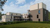 Foto 4 : Appartement te 3730 HOESELT (België) - Prijs € 286.900