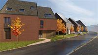 Foto 1 : Appartement te 3740 MUNSTERBILZEN (België) - Prijs € 194.569