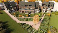 Foto 2 : Appartement te 3740 MUNSTERBILZEN (België) - Prijs € 194.569