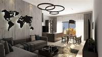 Foto 3 : Appartement te 3740 MUNSTERBILZEN (België) - Prijs € 261.202