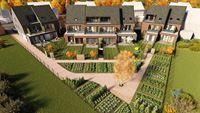 Foto 2 : Appartement te 3740 MUNSTERBILZEN (België) - Prijs € 197.261