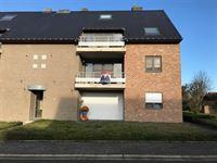 Foto 1 : Appartement te 3740 Munsterbilzen (België) - Prijs € 750