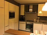 Foto 6 : Appartement te 3740 Munsterbilzen (België) - Prijs € 750