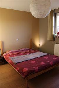Foto 8 : Appartement te 3740 Munsterbilzen (België) - Prijs € 750