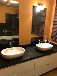 Foto 10 : Appartement te 3740 Munsterbilzen (België) - Prijs € 750