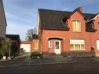 Foto 1 : Eengezinswoning te 3740 BILZEN (België) - Prijs € 172.000
