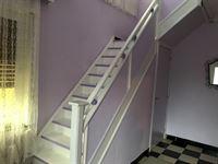 Foto 10 : Eengezinswoning te 3740 BILZEN (België) - Prijs € 172.000