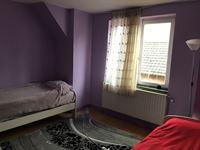 Foto 13 : Eengezinswoning te 3740 BILZEN (België) - Prijs € 172.000
