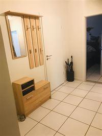 Foto 2 : Appartement te 3740 BILZEN (België) - Prijs € 795