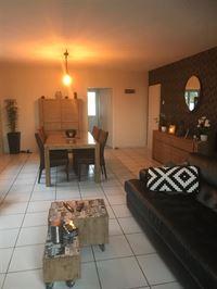Foto 3 : Appartement te 3740 BILZEN (België) - Prijs € 795