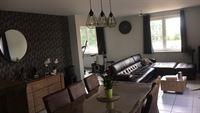Foto 4 : Appartement te 3740 BILZEN (België) - Prijs € 795