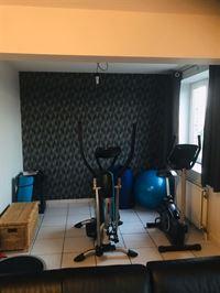 Foto 5 : Appartement te 3740 BILZEN (België) - Prijs € 795
