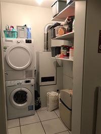 Foto 7 : Appartement te 3740 BILZEN (België) - Prijs € 795