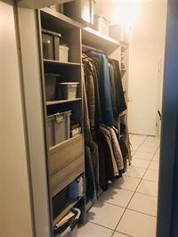 Foto 8 : Appartement te 3740 BILZEN (België) - Prijs € 795