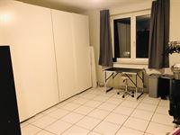 Foto 11 : Appartement te 3740 BILZEN (België) - Prijs € 795