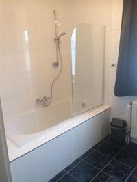 Foto 12 : Appartement te 3740 BILZEN (België) - Prijs € 795