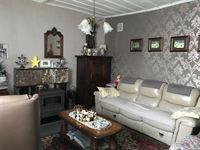 Foto 5 : Woning te 3740 BILZEN (België) - Prijs € 135.000