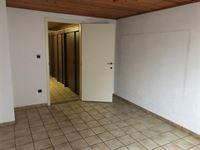 Foto 18 : Eengezinswoning te 3740 BILZEN (België) - Prijs € 800