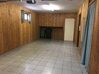 Foto 21 : Eengezinswoning te 3740 BILZEN (België) - Prijs € 800