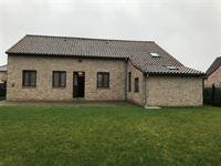 Foto 25 : Eengezinswoning te 3740 BILZEN (België) - Prijs € 800